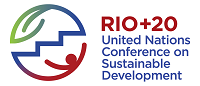 Progress at the Rio+20 negotiations halting