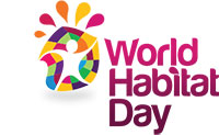 World Habitat Day: urban mobility