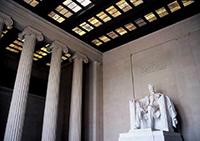 Gouvernance mondiale: Essor ou déclin américain?