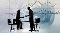 Business: L'éthique des affaires est-elle durable?