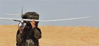 NewTech. Faire la guerre sans morts. Les technologies de pointe ont déplacé le champ de bataille.