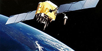 NewTech. First launch of Galileo's Full Operational Capability (FOC) satellites.