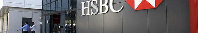 Fraude. HSBC, histoire d'eau et d'opium