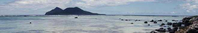 Oceania 21 : les îles du Pacifique plaident pour une « révolution internationale » sur le climat