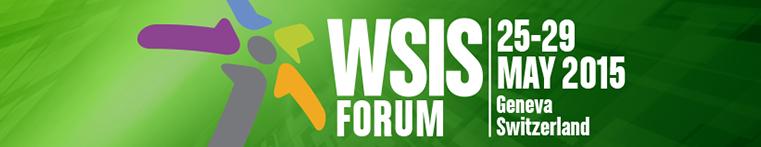 Telecom. World Summit on the Information Society  International Telecommunication Union