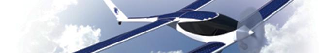 NewTech. Eraole, le biplan solaire hybride qui veut traverser l'Atlantique