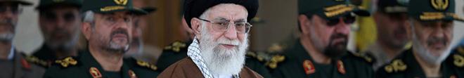 Nucléaire iranien : 13 années de menaces, de tensions et de rebondissements