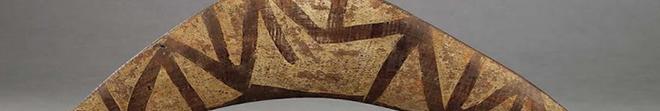 Art. Google Cultural Institute. Des partenariats Public-Privé aux partenariats Public-commun