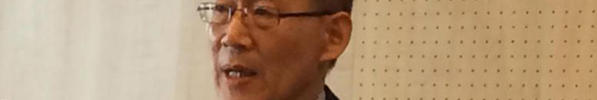 Climat: le Sud-Coréen Hoesung Lee nommé à la présidence du GIEC
