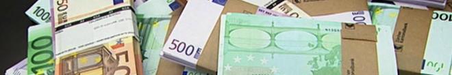 Economy. Geneva: doing business post-banking secrecy