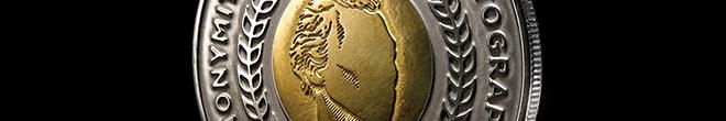 Finance. Bitcoin's Creator Satoshi Nakamoto Is Probably This Unknown Australian Genius