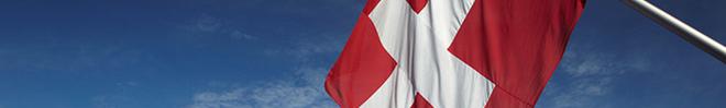 Finance. Les banquiers suisses ont le blues, la transparence leur est imposée