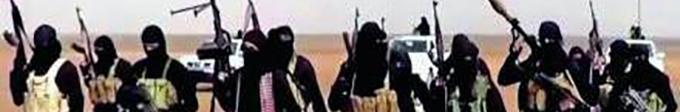 En Irak, des familles soupçonnées d'avoir des liens avec Daech victimes d'exactions dans les camps