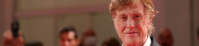 Robert Redford: We must defend our democracy — and not by impeachment