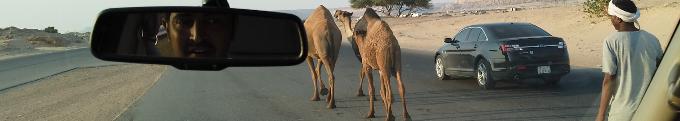 L'entrée en bourse ratée d'Aramco acte la fin de la domination pétrolière saoudienne