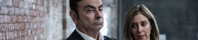 Cavale de Ghosn : le business des exfiltrations