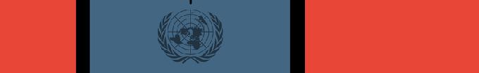 EXCLUSIVE: The cyber attack the UN tried to keep under wraps