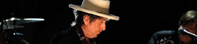 Music. Rolling Thunder Revue: A Bob Dylan Story by Martin Scorsese review – passion on tour