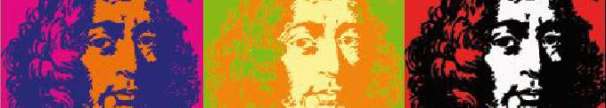 Avec Spinoza : faire provision de joie en des temps incertains