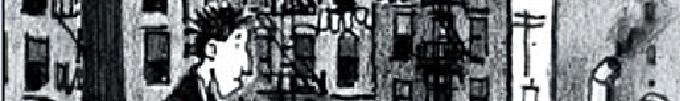 Le Voyage au bout de la nuit, un roman initiatique de Louis-Ferdinand Céline
