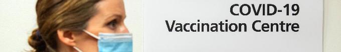 Histoire. Avant le Covid-19, deux siècles de vaccination et de défiance