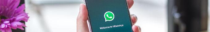 WhatsApp jette une lumière crue sur l'obsolescence des téléphones