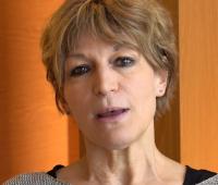 Agnès Callamard nommée secrétaire générale d'Amnesty International