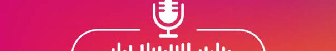 Le podcast devient payant