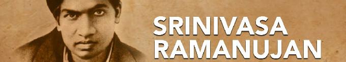 La machine de Ramanujan, un logiciel dédié à un génie