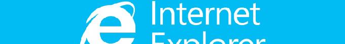 Paix à ton âme, vieux navigateur: Microsoft met fin à Internet Explorer