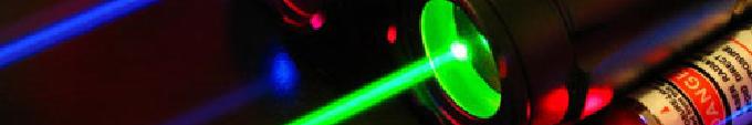 Un laser installé sur le Säntis pour traquer les éclairs