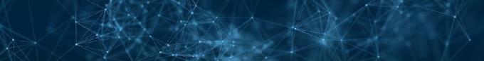 Les effets du réseau : la souveraineté numérique de l'Europe dans la Méditerranée