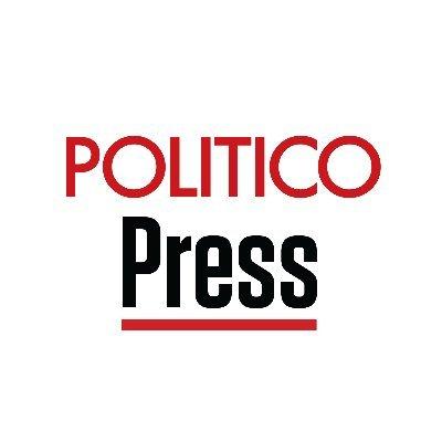 Médias: la discrète transaction du siècle